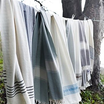 Nordal håndklæder