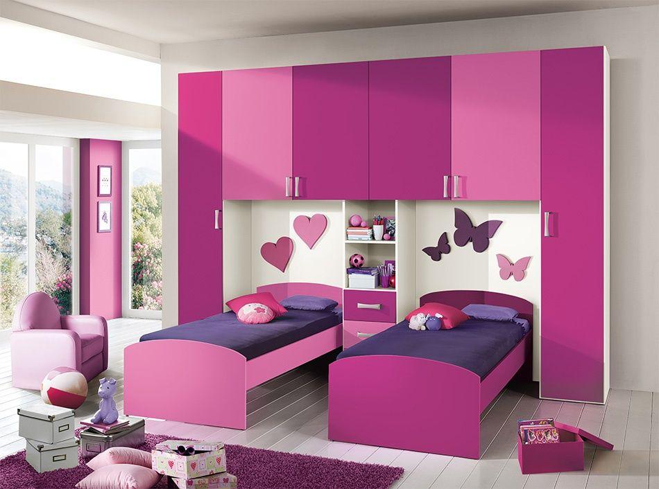 Home Improvement Archives Purple Bedroom Color Scheme Modern Kids Bedroom Bedroom Color Schemes