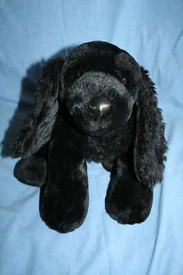 Electronics Cars Fashion Collectibles Coupons And More Ebay Black Stuffed Animal Selling On Ebay Ebay