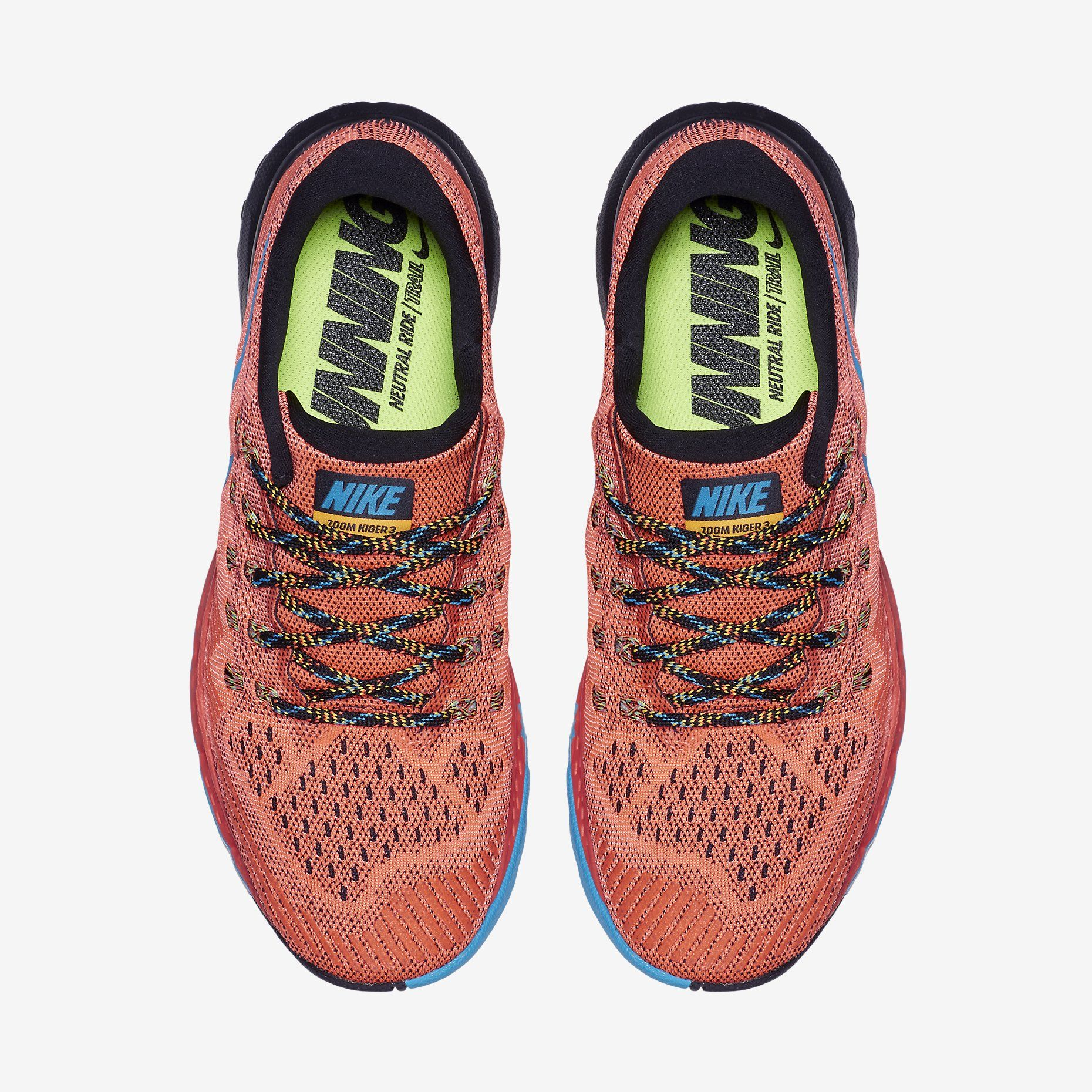 new styles c6221 7bbab Nike Air Zoom Terra Kiger 3 Womens Running Shoe. Nike.com