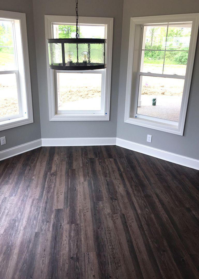 Stylish Ways to Decorate vinyl plank flooring vs laminate