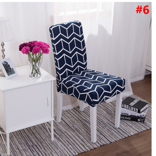 Decorative Chair Covers Buy 5 Free Shipping Starry Source