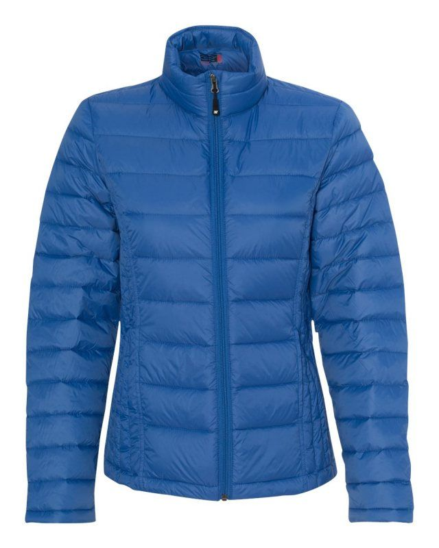 Weatherproof Youth Packable  Down Jacket 15600Y
