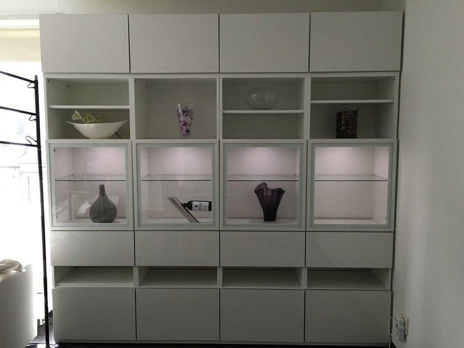 Ikea Besta Vitrine afbeeldingsresultaat voor besta vitrine tv units tv