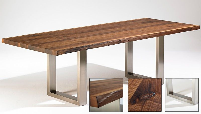 Esstisch Couchtisch Beistelltisch Konsolentisch Esstisch Ausziehbar Massivholz Innatura Massivholzmobel Esstische In Toll In 2020 Bar Table House Interior Home Decor