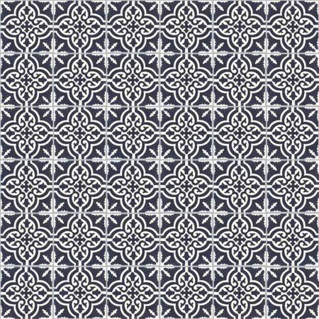 17 meilleures id es propos de tapis sol sur pinterest tapis de sol carocim et peindre des for Peindre des carreaux