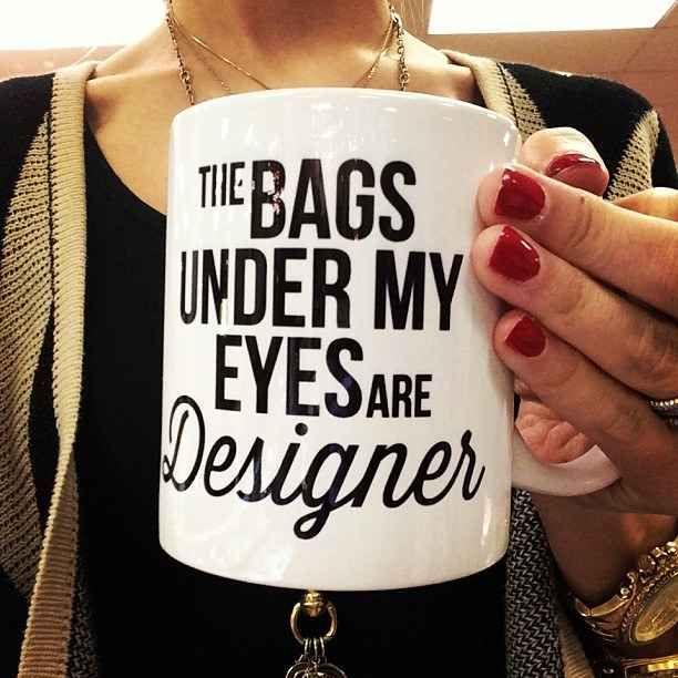 21 Coffee Mugs Sarcastic Moms Will Appreciate | Mugs ...