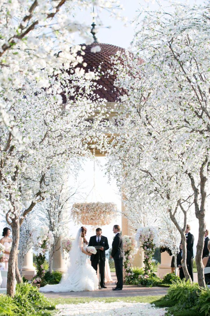 2019 Designer Wedding Dresses Amp Bridal Gowns Wedding