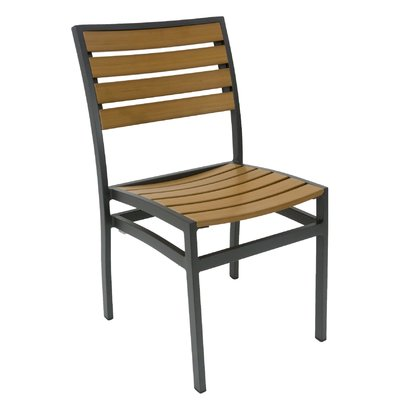 Swell Florida Seating Patio Dining Chair Products In 2019 Inzonedesignstudio Interior Chair Design Inzonedesignstudiocom