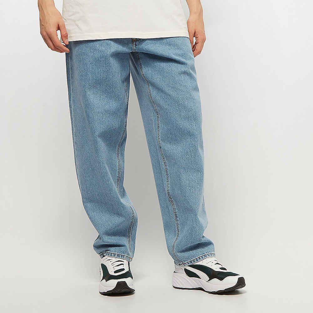 Homeboy X TRA Baggy moon Jeans Hosen bei SNIPES bestellen
