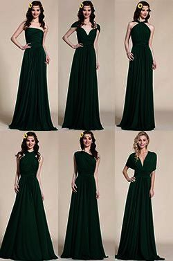 Evening Gown Dillards Formal Gown Clearance Evening Dresses