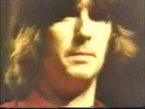 Cream White Room Live Youtube Eric Clapton El Mejor