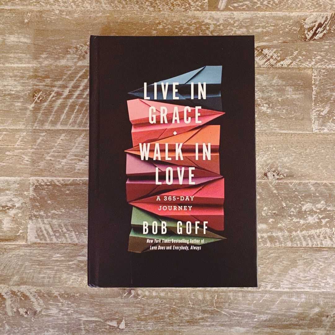 Blog abundant life with less in 2020 books favorite