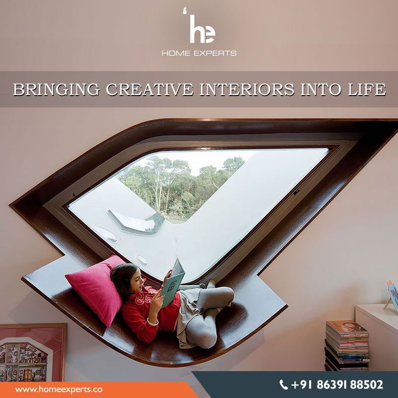 Top Residential And Interior Designing Company In Hyderabad Interior Interior Design Best Interior Design