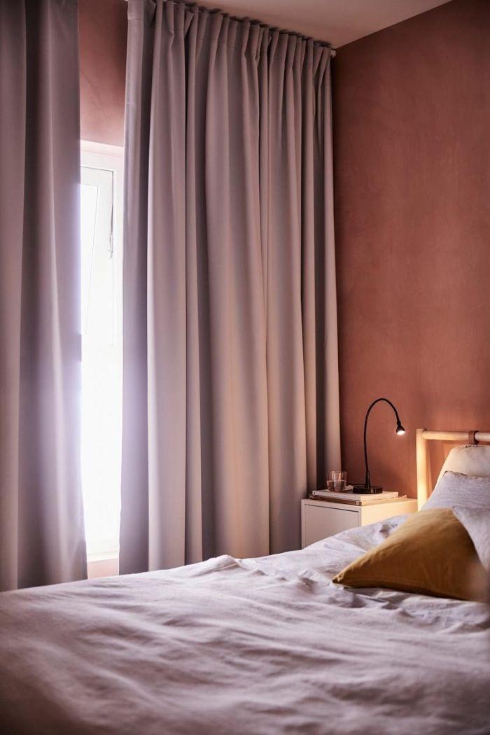 Moderne Erwachsenen Schlafzimmer Malerei Der Ultimative Leitfaden
