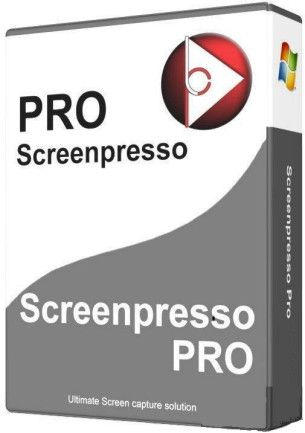 screenpresso crack