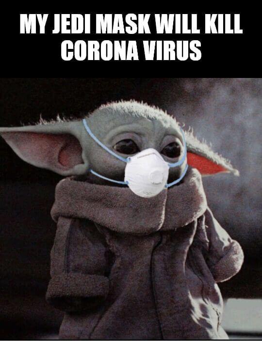 Pin On Coronavirus March 2020