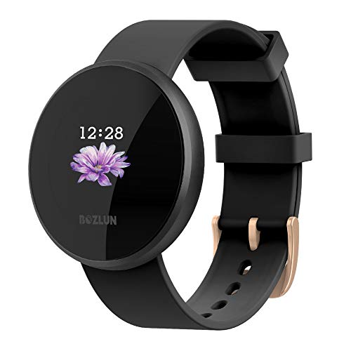 BOZLUN Smart Watch for Android Phones and iPhones