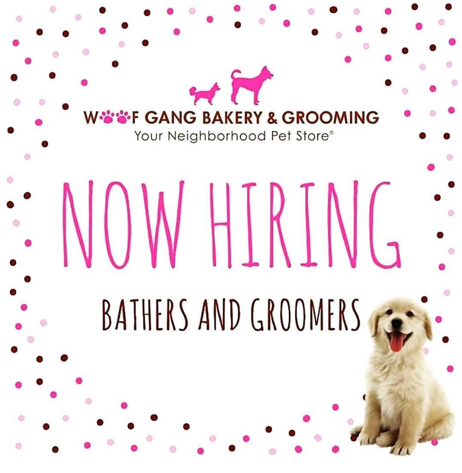 Please Send Resumes To Woofgangbakeryapopka Gmail Com Or Contact