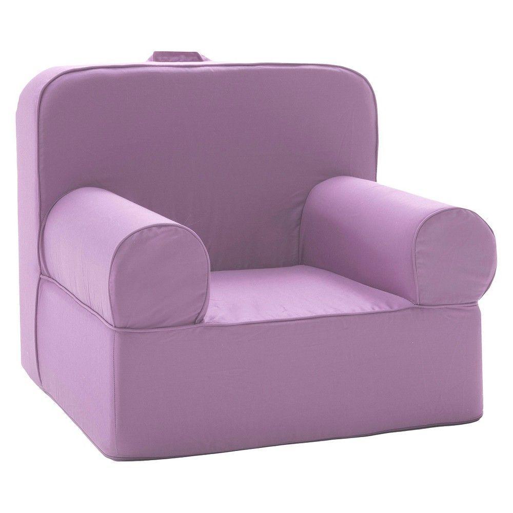 Enjoyable Medium Luna Lounger Chair Replacement Cover Blue Overalls Unemploymentrelief Wooden Chair Designs For Living Room Unemploymentrelieforg