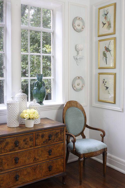 bilder anordnen wand simple bilder anordnen wand with bilder anordnen wand trendy bilder. Black Bedroom Furniture Sets. Home Design Ideas