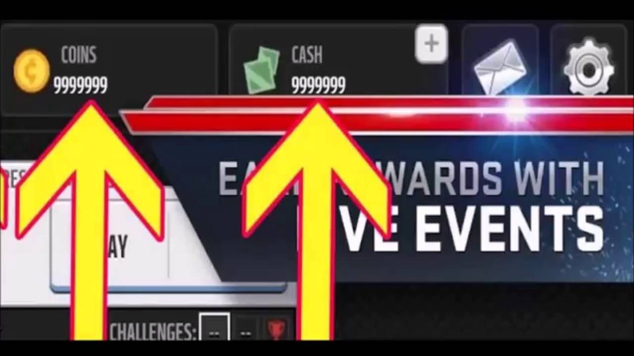 Madden NFL Mobile Hack How To Hack Coins and Cash In
