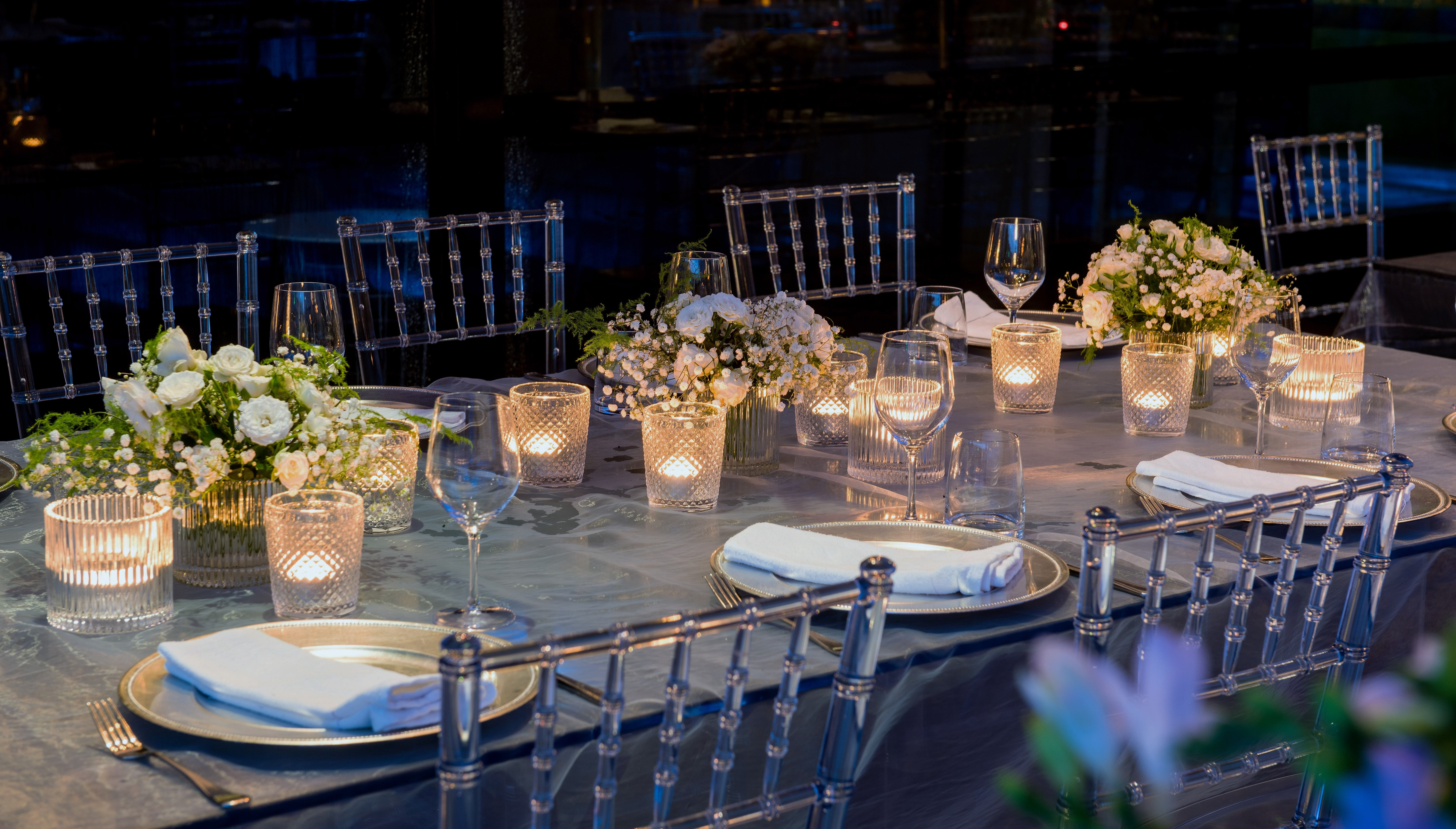glen albyn estate can transform your dream wedding to a reality no matter how simple