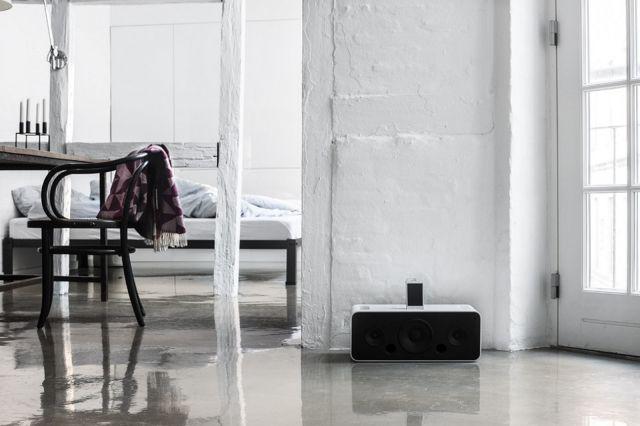 Revêtement sol en résine époxy : 35 idées en photos | Interior ideas ...
