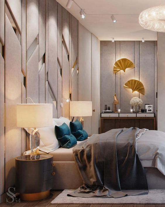 dream master bedroom design by studia 54 on discover ideas about master dream bedroom id=55889