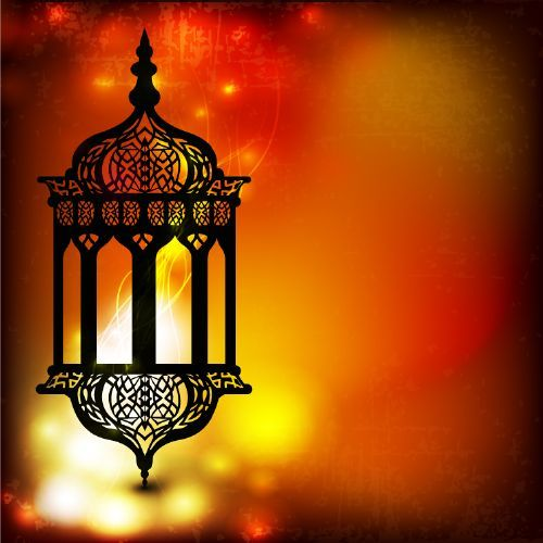 Tumblr Islamic Lantern Lantern Drawing Lights