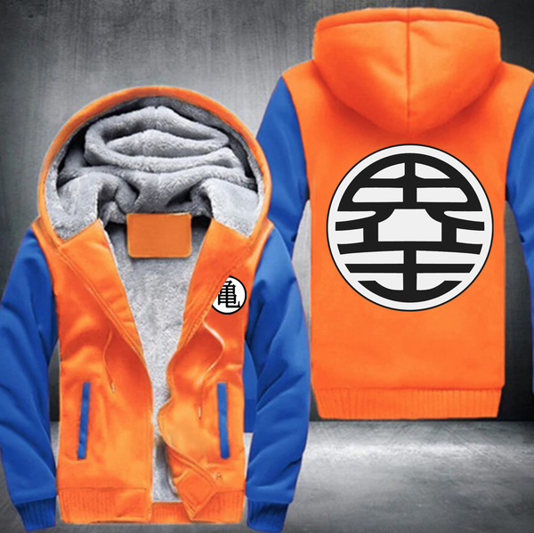 Men's Clothing Glorious High-q Unisex One Piece Hooded Hoodie Monkey D Luffy Hoodie Pullovers Sweatshirts Coat Top
