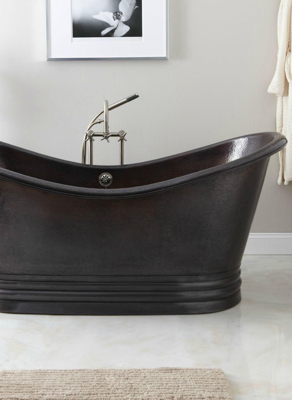 Master Bathroom Tubs