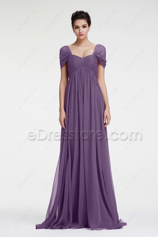 Lavender evening dress maternity formal dresses cap sleeves lavender evening dress maternity formal dresses cap sleeves ombrellifo Image collections