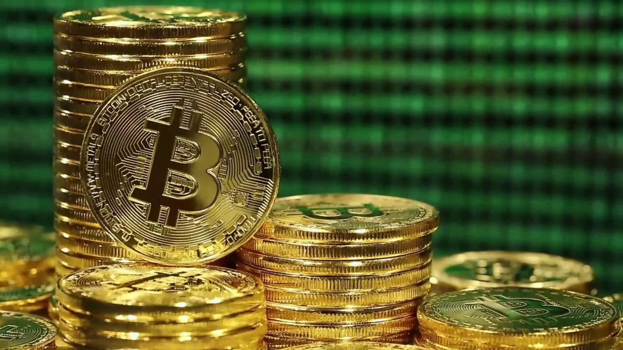 virtualus bitcoin trader laisvės bitcoin sistema