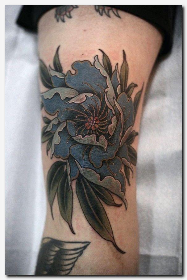 Tattoos Waist Tattoos Pentacle Tattoo Hawaiian Tattoo