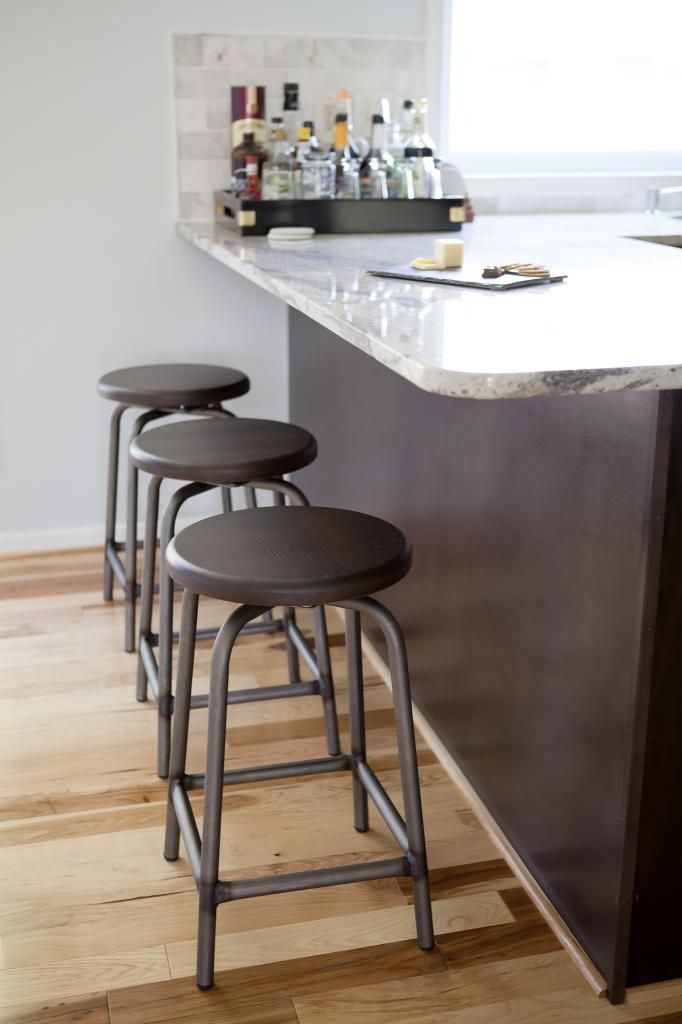 Amazing Bar Area Breakfast Bar Bar Stools From American Tribute Evergreenethics Interior Chair Design Evergreenethicsorg