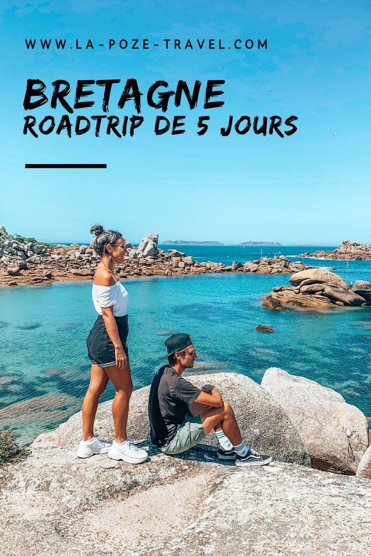6 villages hors du temps à voir en Dordogne et en Corrèze