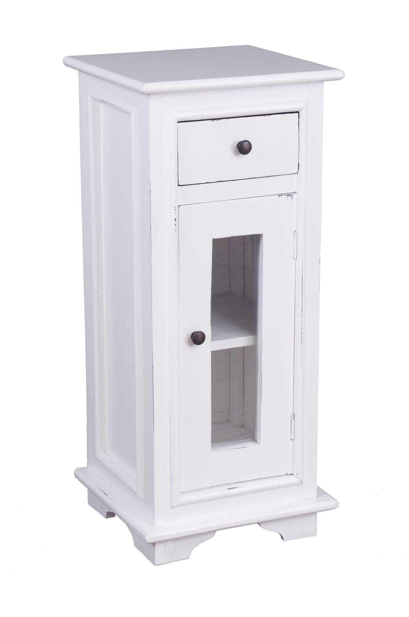 Bellevue Small Cabinet