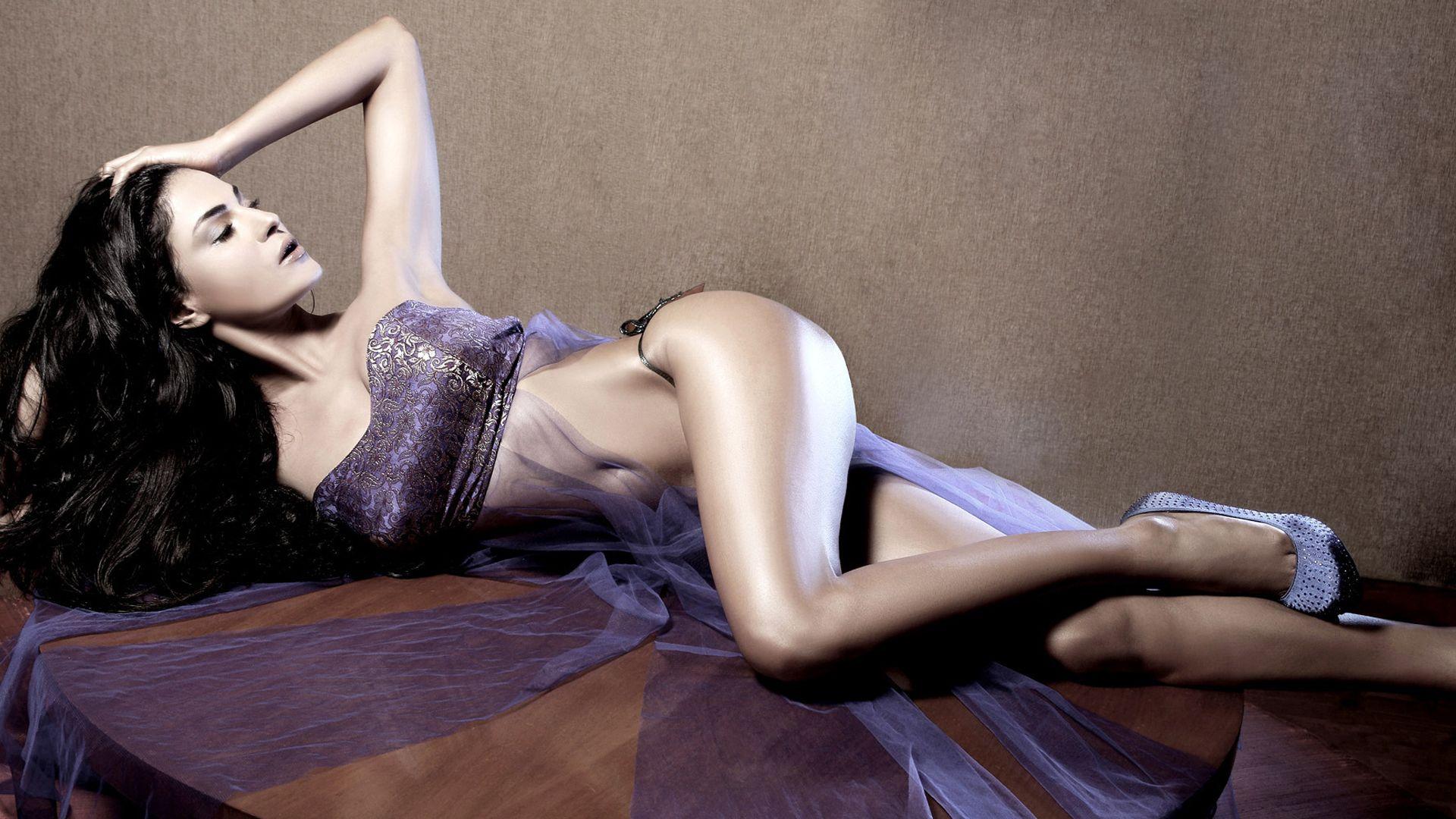 Pakistan hot erotic site