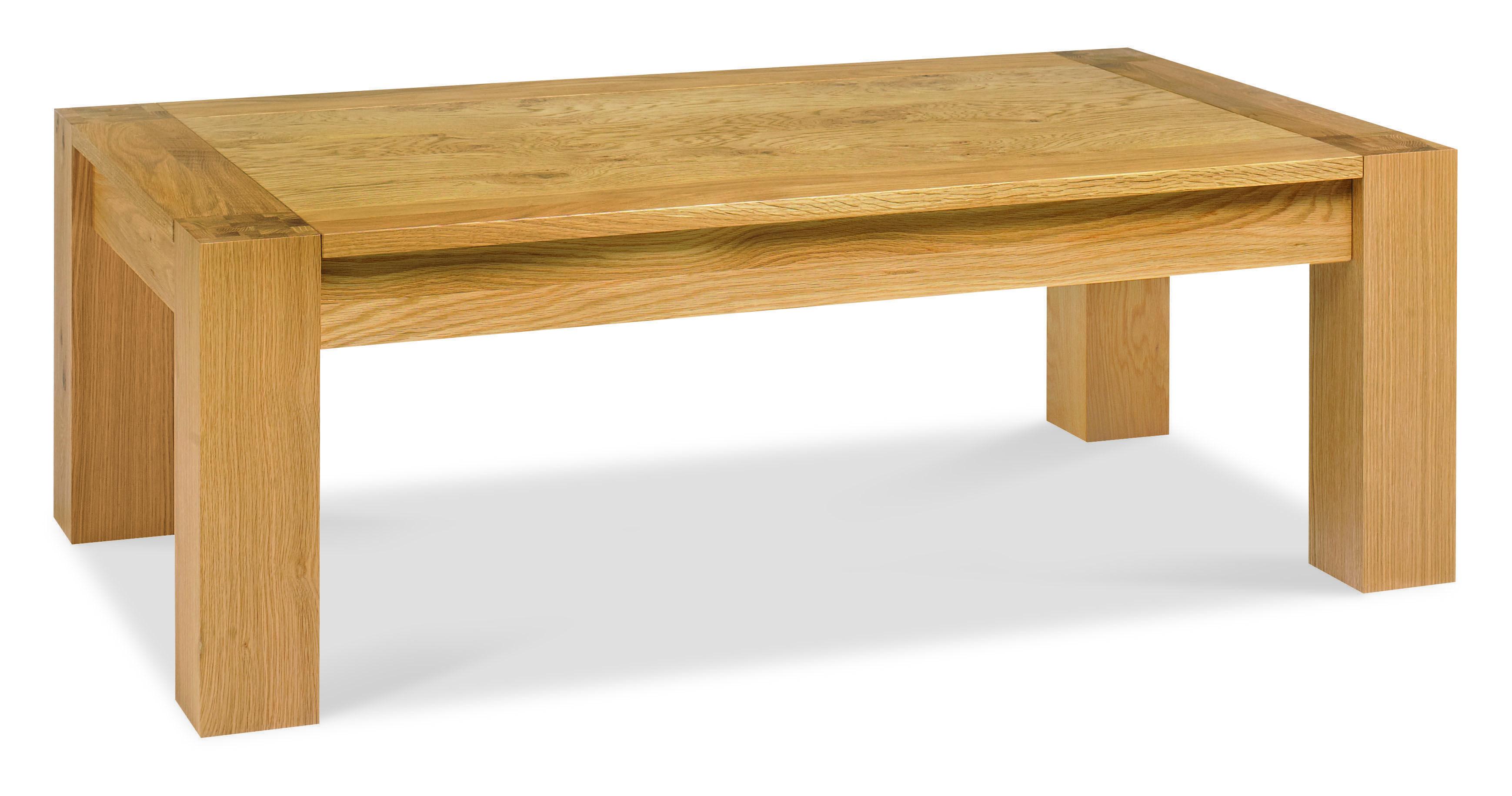 Lyon oak rectangular coffee table the lyon oak furniture lyon oak rectangular coffee table the lyon oak furniture collection from renowned supplier bentley designs is geotapseo Gallery