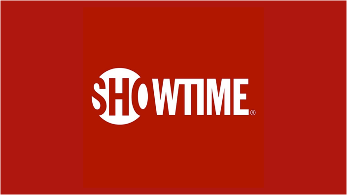 showtime spotify student