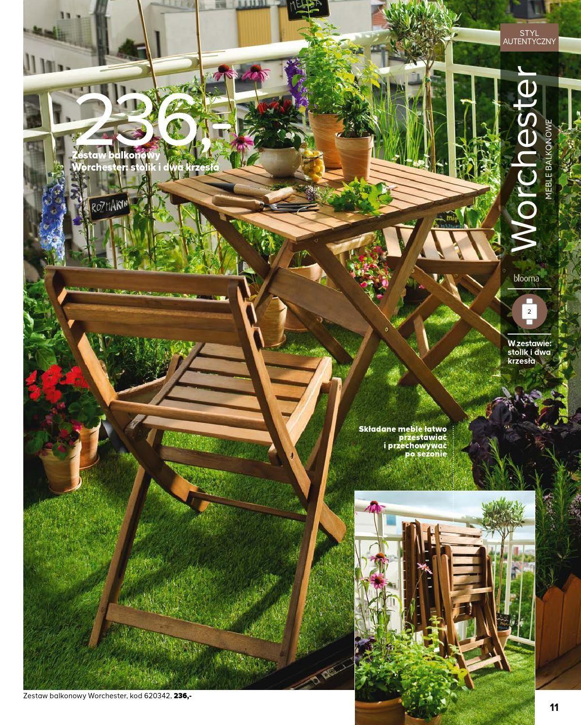 Castorama Ogrody 2015 Outdoor Furniture Sets Outdoor Decor Outdoor Furniture