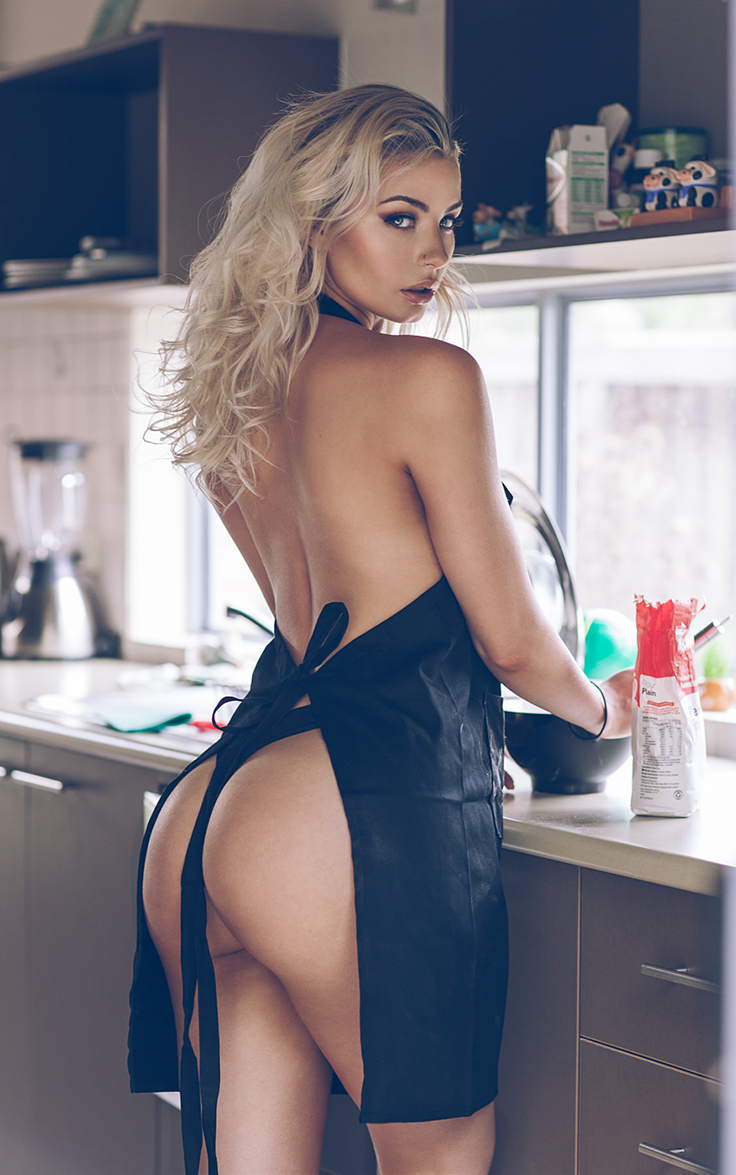 Bahama girl nude porn naked