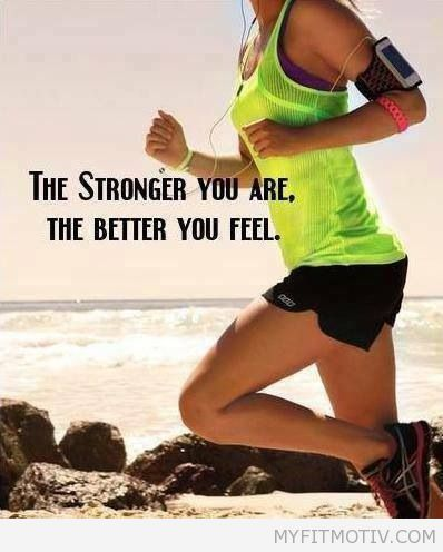HASfit BEST Workout Motivation, Fitness Quotes, Ex  - http://myfitmotiv.com - #myfitmotiv #fitness motivation #weight loss #food #fitness #diet #gym #motivation