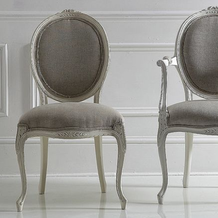 Phenomenal Want It Louis Cabriole Leg Dining Chair 250 00 An Gamerscity Chair Design For Home Gamerscityorg