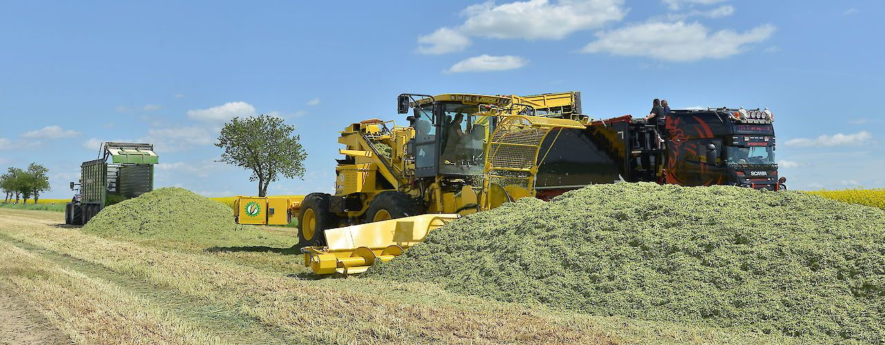 Nawaro Maus Traktoren Landwirtschaft Baumaschinen