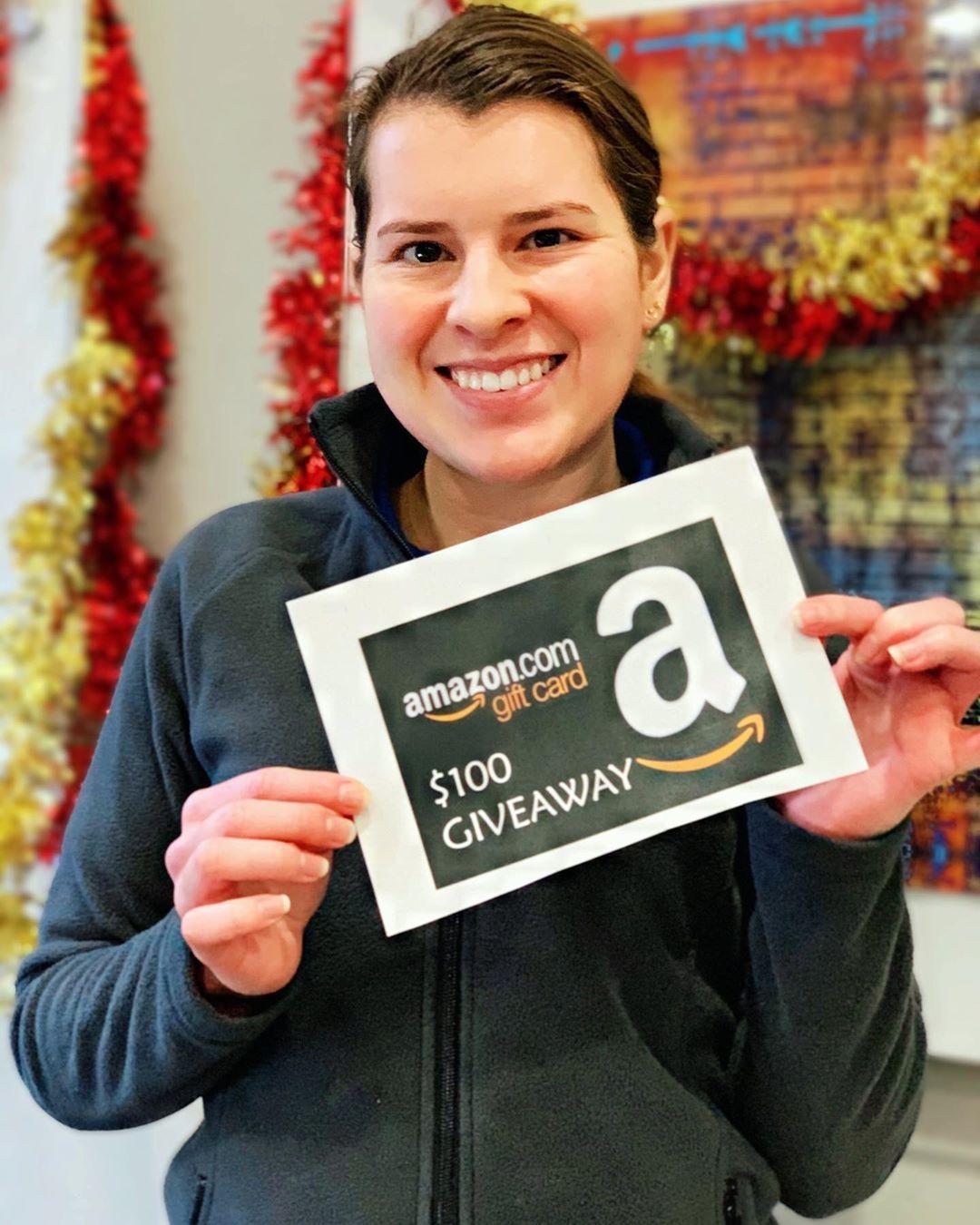 Photo of free amazon gift card _ amazon gift card giveaway –  free amazon gift card _ ama…