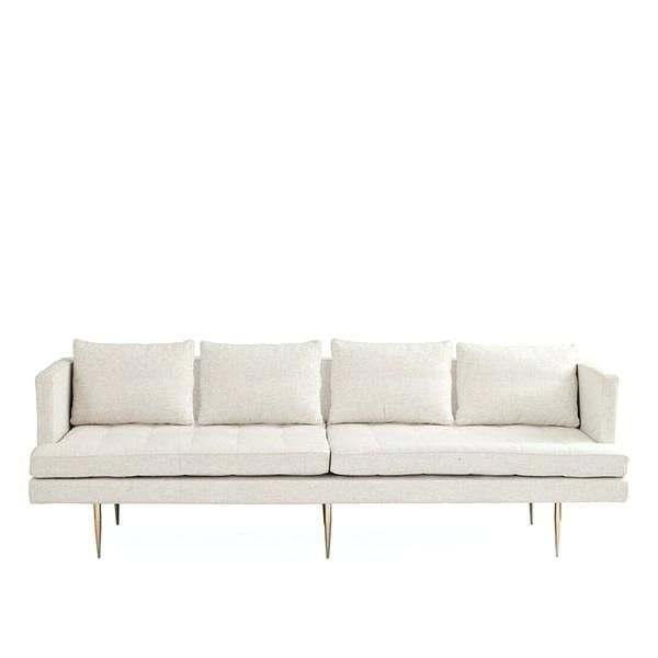 Image Result For Mid Century Modern Sofa 1950 S