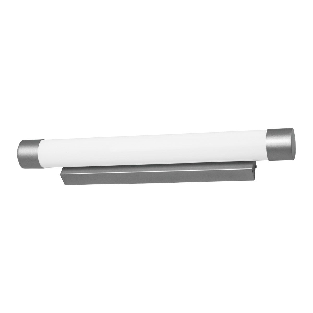Brownlee Lighting Modern LED Vanity. Model 5176 (available in 2', 3', 4')