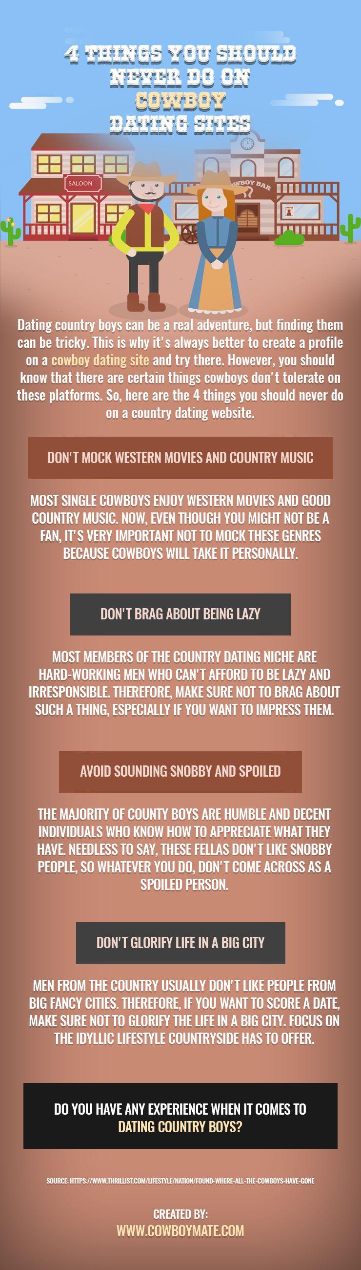 Date a cowboy website